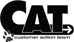 KCATA - Customer Action Team (CAT)